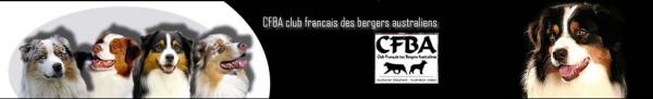 http://www.club-berger-australien.org/