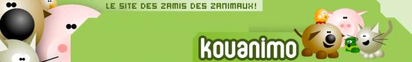http://www.kouanimo.com/categorie-chiens_berger_australien-136-1.html